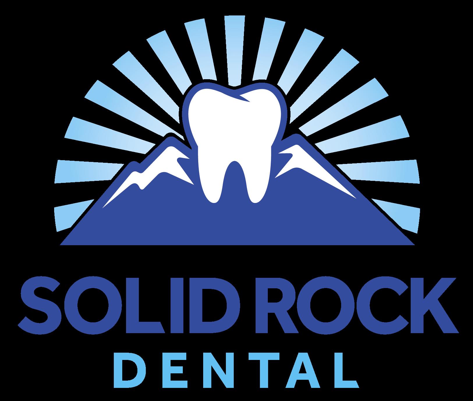 Solid Rock Dental Care